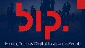 Media, Telco & Digital Insurance Event