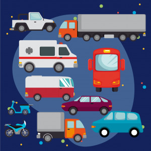 Definizioni generali e doveri nell'uso della strada