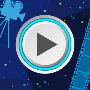 Video sulla sicurezza stradale dal web