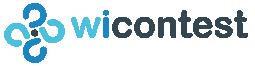 wicontest